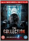 Collection (DVD)
