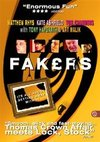 Fakers (DVD)