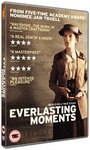 Everlasting Moments (DVD)