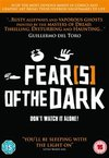 Fear(s) of the Dark (DVD)