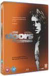 The Doors: 20th Anniversary Edition (Blu-ray)