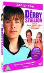 Derby Stallion (DVD)