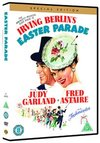 Easter Parade (DVD)