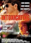 Intoxicating (DVD)