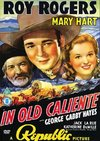 In Old Caliente (DVD)
