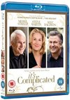 It's Complicated (Blu-ray)