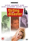 Flirting With Disaster (DVD)
