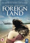 Foreign Land (DVD)