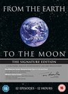 From the Earth to the Moon (DVD)
