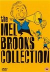 Mel Brooks Box Set (DVD)