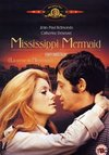 Mississippi Mermaid (DVD)