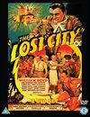 Lost City (DVD)