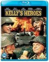 Kelly's Heroes (Blu-ray)
