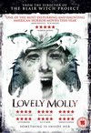 Lovely Molly (DVD)