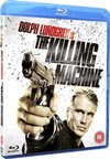 Killing Machine (Blu-ray)