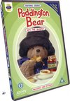 Paddington Bear: Hits the Jackpot (DVD)