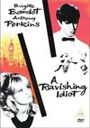 Ravishing Idiot (DVD)