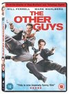 Other Guys (DVD)