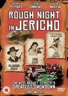 Rough Night In Jericho (DVD)