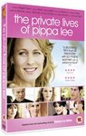 Private Lives of Pippa Lee (DVD)
