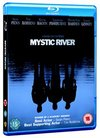 Mystic River (Blu-ray)