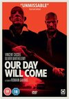 Our Day Will Come (DVD)
