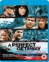 Perfect Getaway (Blu-ray)
