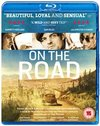 On the Road (Blu-ray)