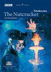 Nutcracker: The Royal Ballet (DVD)