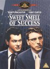 Sweet Smell of Success (DVD)