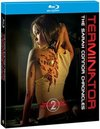 Terminator - The Sarah Connor Chronicles: The Complete Second... (Blu-ray)
