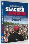 Slacker Uprising (DVD)