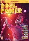 Soul Power - The Masters of Cinema Series (DVD)