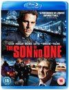 Son of No One (Blu-ray)
