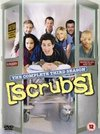 Scrubs - Series 3 (DVD)