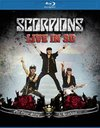 Scorpions: Get Your Sting and Blackout (Blu-ray)