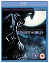 Underworld (Blu-ray)