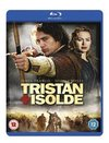 Tristan and Isolde (Blu-ray)