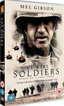 We Were Soldiers (DVD)