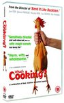 What's Cooking? (DVD)