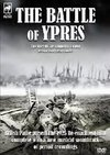 Battle of Ypres - The Pathe Collection (DVD)
