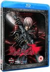 Devil May Cry: The Complete Collection (Blu-ray)
