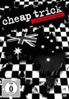 Cheap Trick: Live in Down Under (DVD)