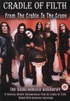 Cradle of Filth: Cradle to the Grave (DVD)