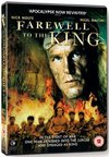 Farewell to the King (DVD)