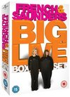 French and Saunders: Collection (DVD)