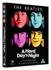 Hard Day's Night (Blu-ray)