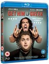 Get Him to the Greek (Blu-ray)
