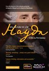 In Search of Haydn (DVD)