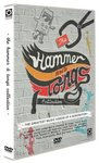 Hammer and Tongs Collection (DVD)
